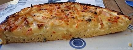 Birnen-Gorgonzola Tarte (20)
