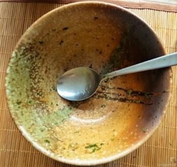 Steckrübeneintopf mit Mettbällchen (35)