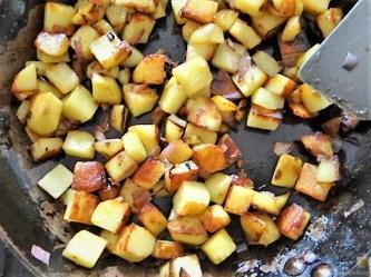 Gemüse,Kartoffel, Bärlauch (14)