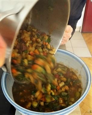 Gemüse,Kartoffel, Bärlauch (24)