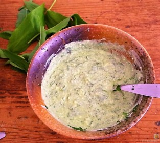 Gemüse,Kartoffel, Bärlauch (27)