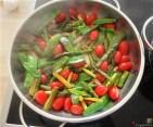 Gemüse-Bandnudeln (13)