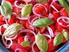 Salate und Ofenkartoffeln (13)