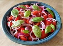 Salate und Ofenkartoffeln (14)