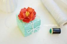 ZAUBERHAFTE BOX - http://wp.me/p4tVPh-27H