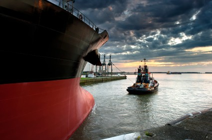 Q&A Tuesday: Where does PLM fit? What's a flexible ship? And more