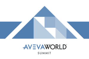 AVEVA's World Summit focused on E3D & vis