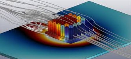 Altair appifies CFD