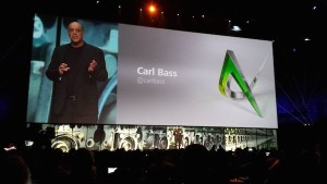 AU 2014: a potent mix of strategy and tactics