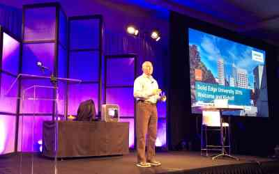 SEU16: CAD deep dives, 3D printing & more
