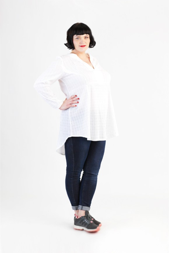#kathapattern-plussize