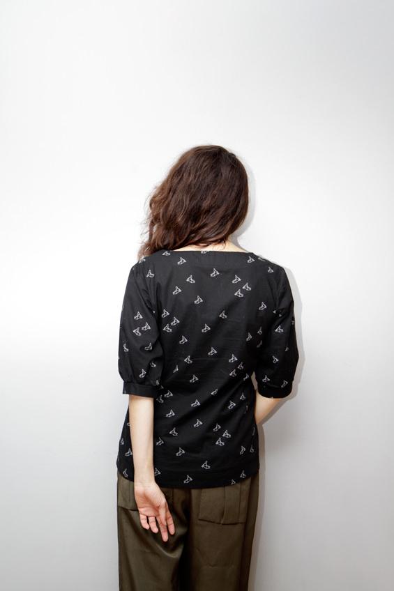 schnittmuster-shirt-sophie-atelier-brunette4