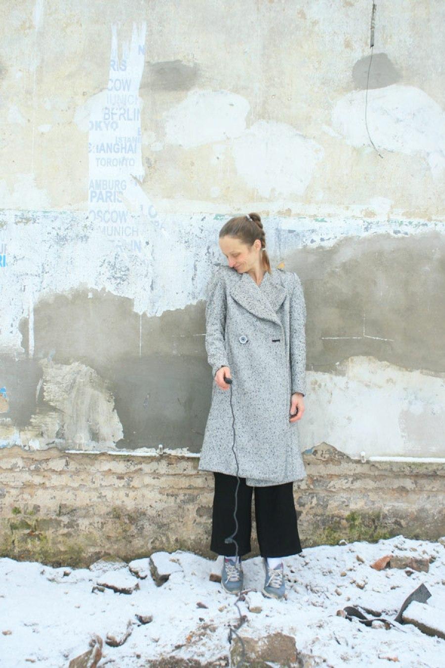 silvia-joanna2