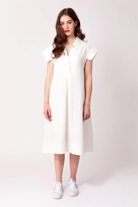 schnittmuster für kleider – schnittchen patterns