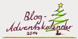 http://annies-diy.blogspot.com/p/adventskalender.html