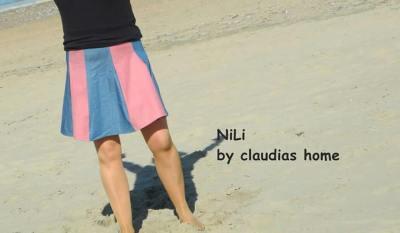 ClaudiaL2