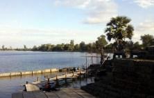 Angkor-1