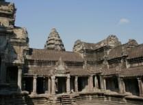 Angkor-18