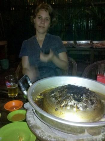cambodian-barbeque-2