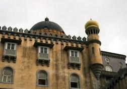 Palacio-nacional-da-pena-3