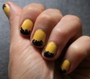 german-wm-nails-2