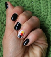 German-world-cup-nails-4