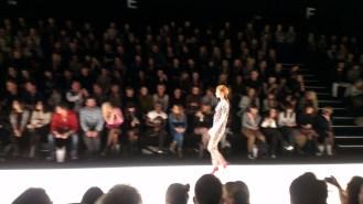 berlin-fashion-week-barre-noire