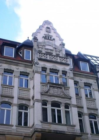Leipzig-26