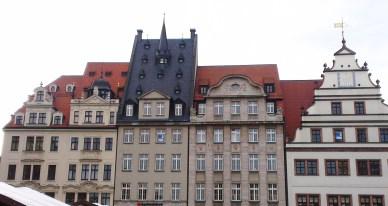 Leipzig-9