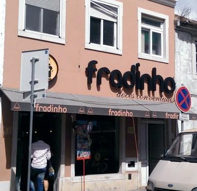 Mafra-sweets-bakery