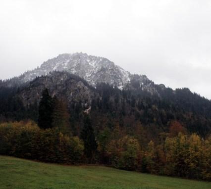 Hohenschwangau-3