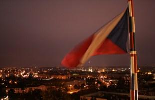 Prague-at-night-1