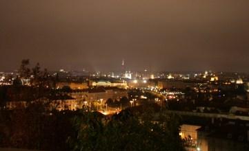 Prague-at-night-3