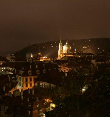 Prague-at-night-5
