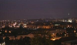 Prague-at-night-8
