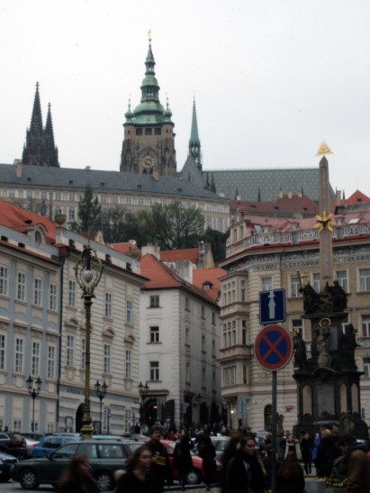 Prague-Castle-3