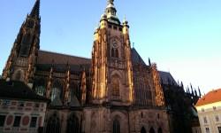 Prague-Hradzany-Cathedral-1