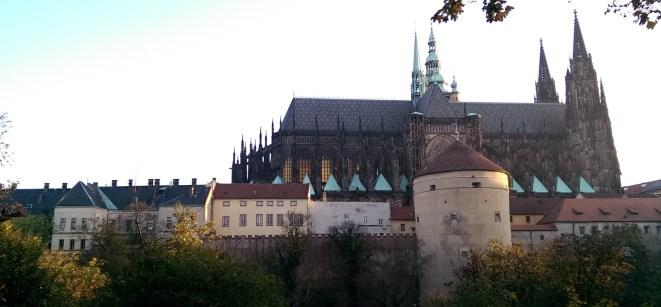 Prague-Hradzany-Cathedral-2