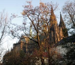 Prague-Hradzany-Cathedral-3