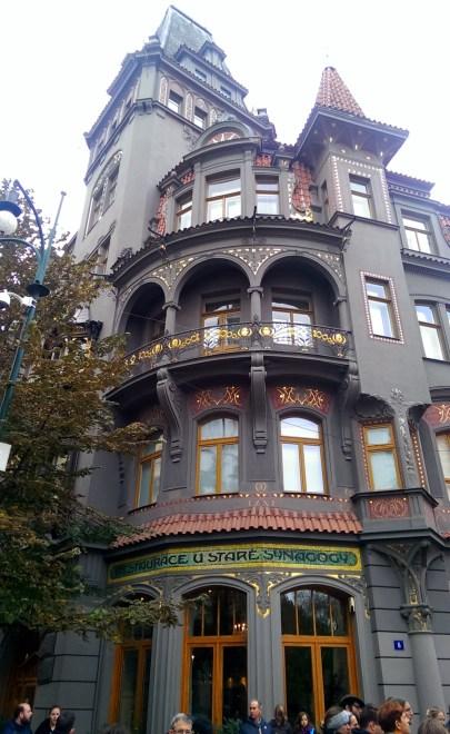 Prague-Jewish-Quarter-10