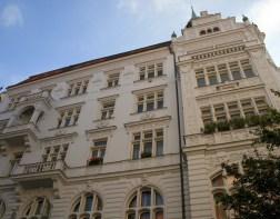 Prague-Jewish-Quarter-3