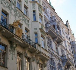 Prague-Jewish-Quarter-4