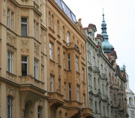 Prague-Jewish-Quarter-7