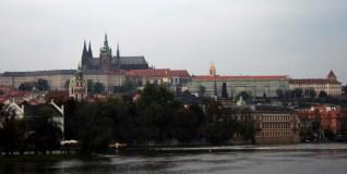 Prague-lesser-quarter-1