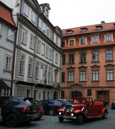 Prague-lesser-quarter-3