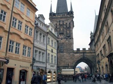 Prague-lesser-quarter-6