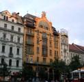 Prague-New-Town-1