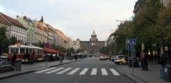 Prague-New-Town-2