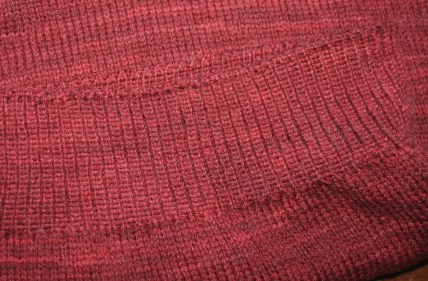 aiken-sweater-hemline-detail