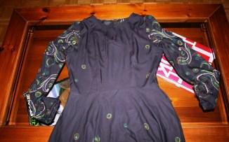 purple-dress-only-hemlines-left